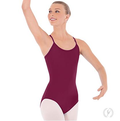 Ballet 5 -- Leotard