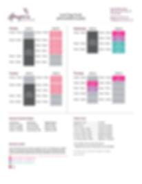 GSD_Summer19_Schedule-0730192.jpg