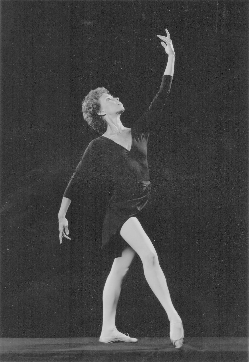 Mrs. Kathy Gasper