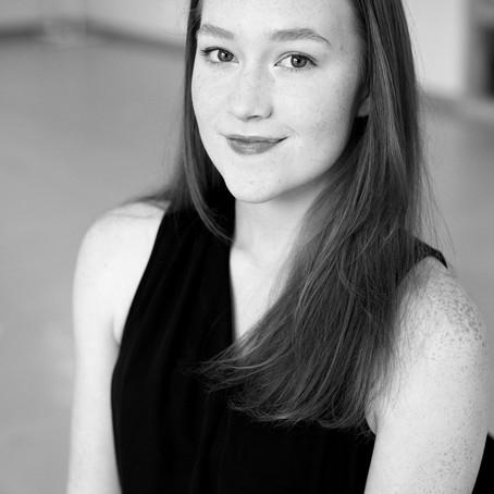 Introducing Sara Durham
