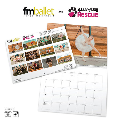 FMB_Calendar2020_online.jpg