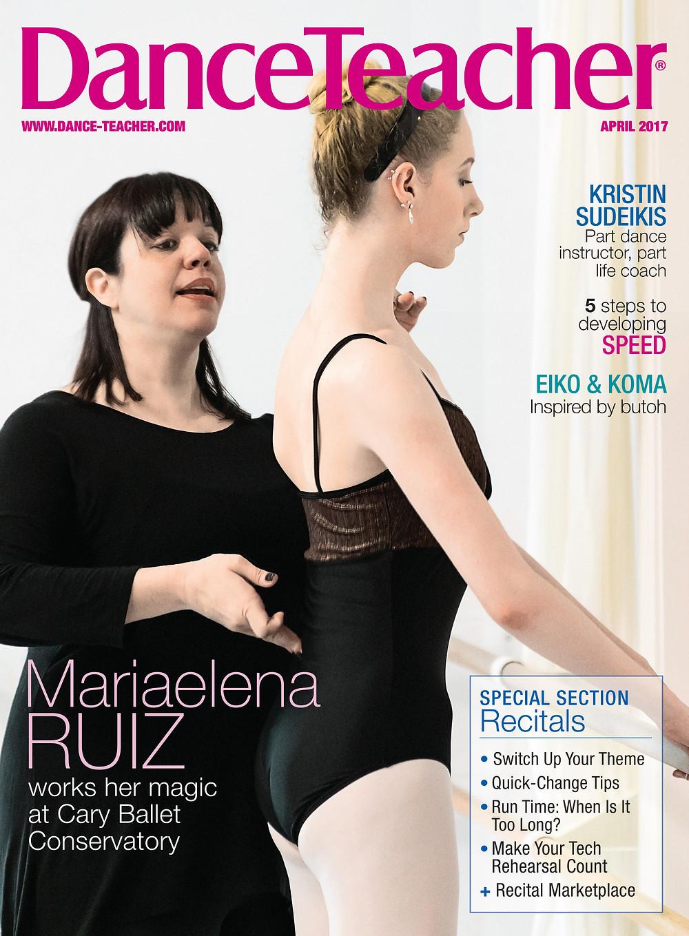 Mariaelena Ruiz