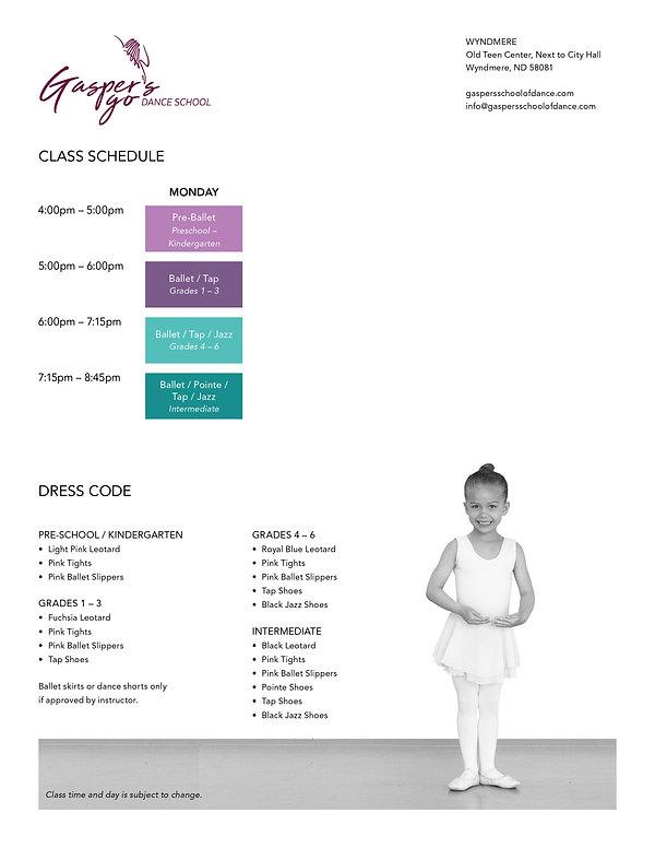 GSDGo_Wyn_Schedule18-092518.jpg