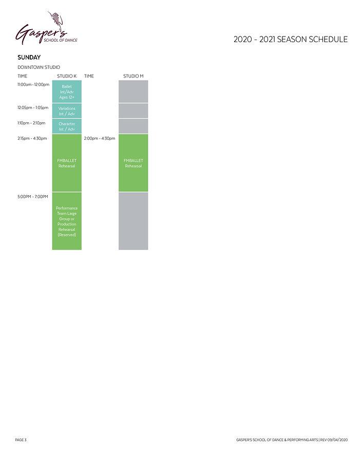 GSD_20_21_season_schedule_0904203.jpg