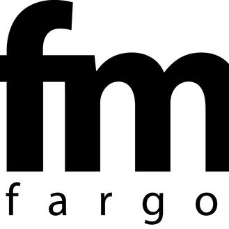 FMBallet_Logo-01.png