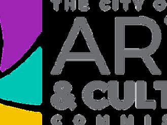Fargo Arts & Culture Commission