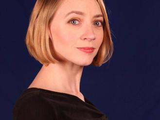 Ms. Cici Houston Sudholt