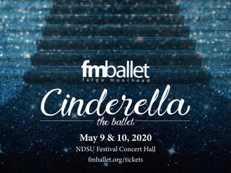 Cinderella Cast List