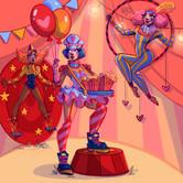 Circus_Annie.jpg