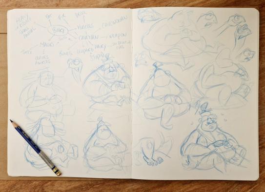 Bulky_Sketch.jpg