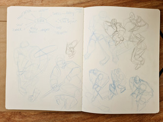 Blade_Sketch2.jpg