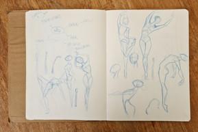 Wisp sketch2.jpg