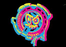 GC_R.O.B._Color_Logo.png