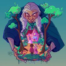 #witch.jpg