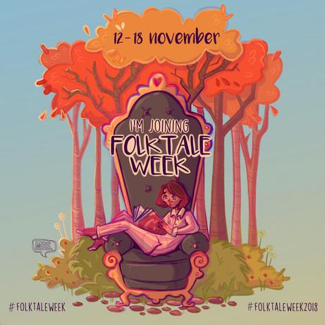 Folktaleweek_Text.jpg