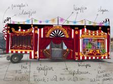 Sketch_Concept_Art_Carnaval_2020.jpg