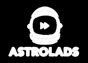 Logo_Astrolads-1-min kopie.png