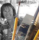 atelier-creatif-femme-intervenante-peinture-les-crabettes-cancer