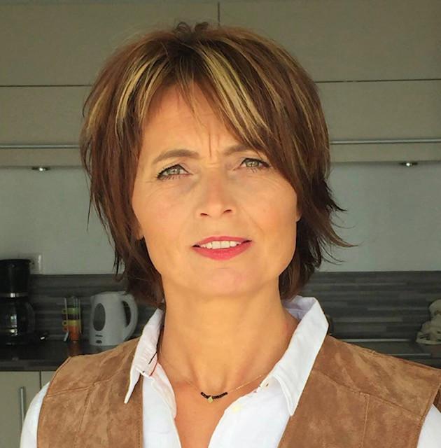 perruque-conseils-cancer-coiffeuse
