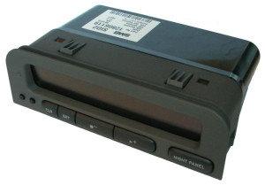 SAAB 9-3 9-5 SID REPAIR 1998-2003