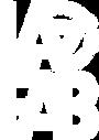 logo Lafab blanc.png