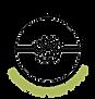 furxury logo.png