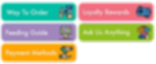 productpage-info-buttons-d.png