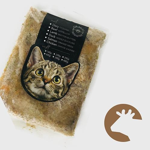Beefellow (Beef)   Cat Fresh Food