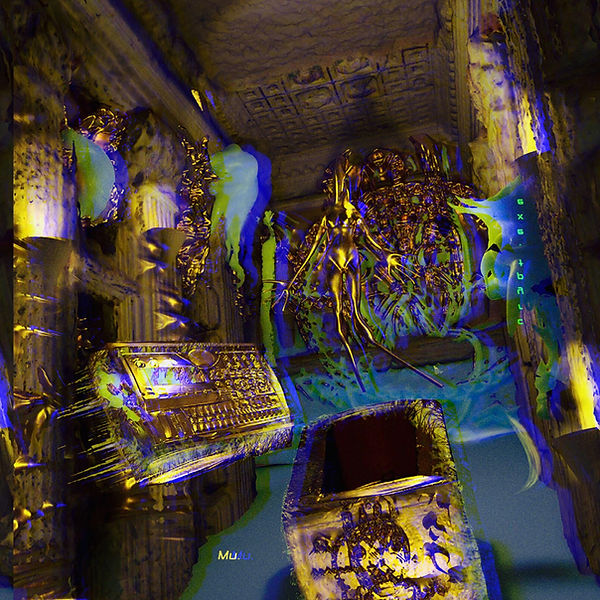 crypt final cover (big).jpg