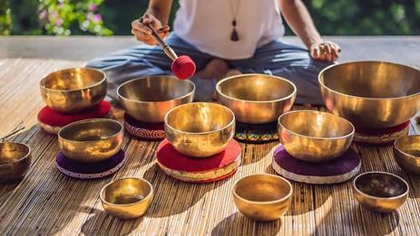 Sound Bath Meditation.png