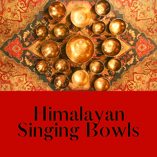 Himalayan Singing Bowls.png