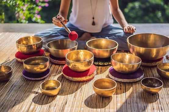 Himalayan singing bowls.JPG