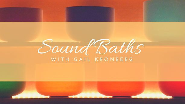 Monthly Sound Baths.png