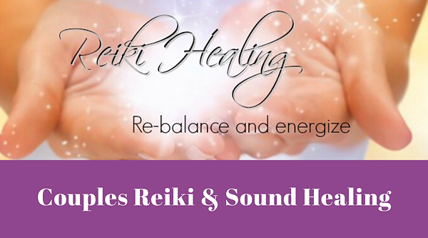 Couples Reiki & Sound Healing v2.png