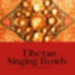 Tibetan Singing Bowls_Retail.jpg