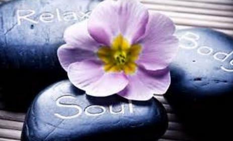 Sound Healing & Massage.png