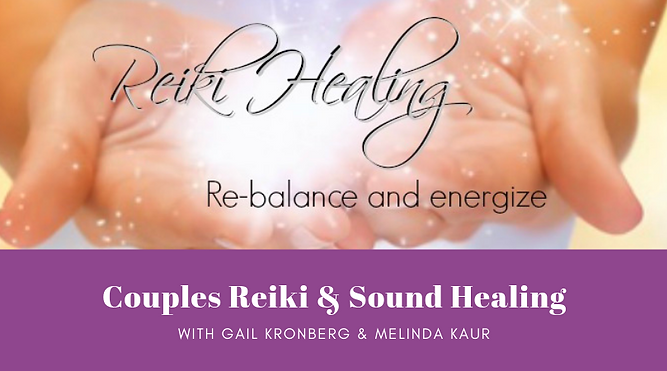 Couples Reiki & Sound Healing.png