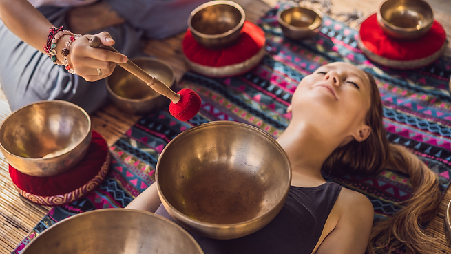 Sound Healing training.png