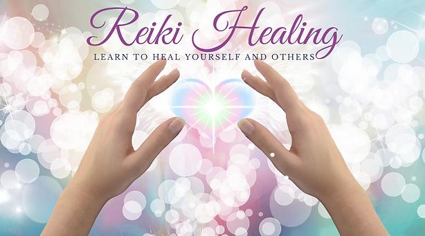 Reiki Healing .png