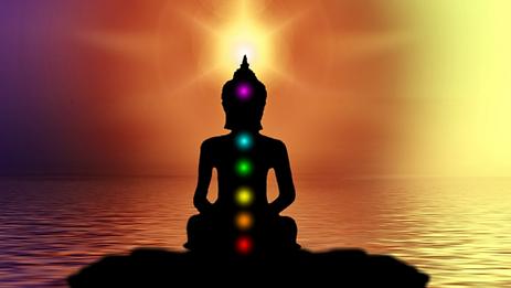 Chakra Clearing and Balancing.png