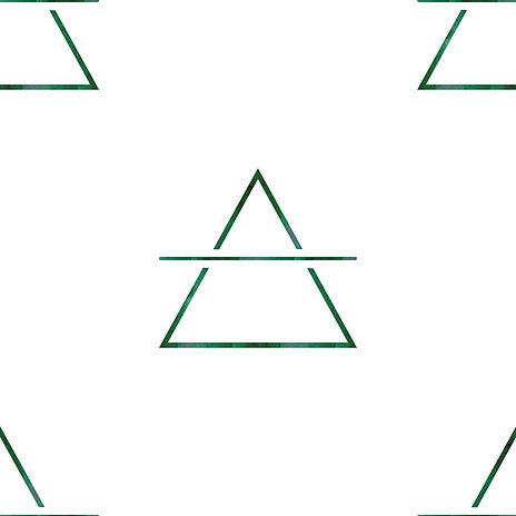 pattern tile.jpg