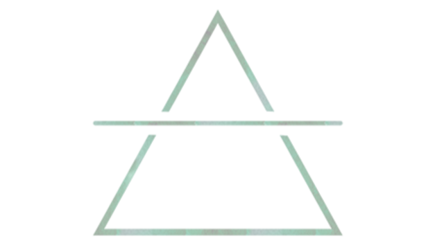 triangle_edited_edited_edited.png