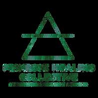 Taylore Primrose Logo resized.png
