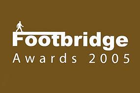 Awards Footbridge 2005.jpg