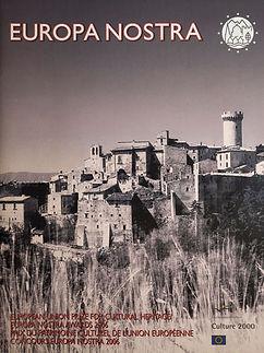 M Alfa Polaris Publications 08.jpg