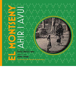 B Alfa Polaris Publications 10.jpg