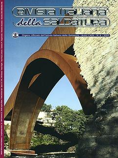 M Alfa Polaris Publications 19.jpg