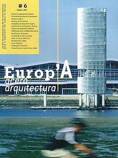 M Alfa Polaris Publications 05.jpg
