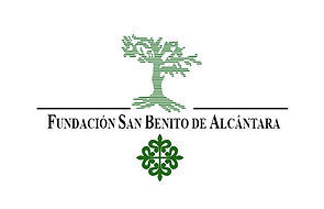 Awards Puente Alcantara 01.jpg