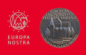 Awards Europa Nostra 01.jpg